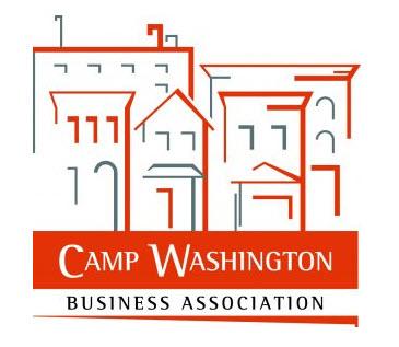 Camp Washington Business Assocation nn